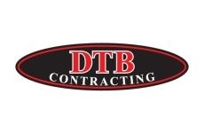 DTB_Contracting